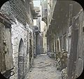 Egypt, Street in Old Cairo.jpg