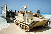 Egyptian OT-62B APC.JPEG