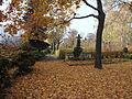 Eh Friedhof Gotlinde Plonzstr 2015-11-01 ama fec.JPG