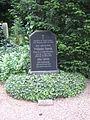 Ehrengrab Wilhelm Speck (Friedhof Wehlheiden).jpg