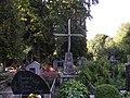 Eiguliai Cemetery - panoramio (1).jpg