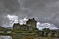 Eilean Donan Castle 2017-05-20 - 1.jpg