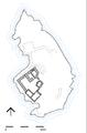 Eilean Donan plan 2.png