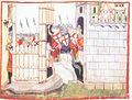Einfall Parmas (Giovanni Villani).jpg