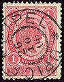 Eipel 1906 1 krone Upice.jpg
