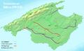 Eisenbahnen auf Mallorca.png