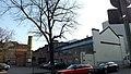 Eisenwerk Franz Weeren-03.jpg