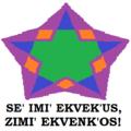 Ekvenk.png