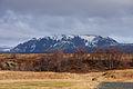 """El Antiguo Parlamento Parque Nacional de """" Thingvellir """" Islandia (8622882574).jpg"""
