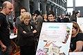 El Ayuntamiento de Madrid impulsa un plan de apoyo a la industria del videojuego 05.jpg