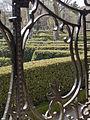 El Capricho - Jardín Artístico de la Alameda de Osuna - 08.jpg