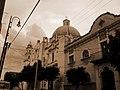 El Carmen, Puebla, Pue., Mexico - panoramio.jpg