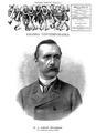 El Mosquito, August 10, 1890 WDL8600.pdf