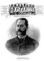 El Mosquito, August 21, 1887 WDL8446.pdf