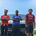 El Shako, 100 Fresh, and Jay Aylo Photo.jpg