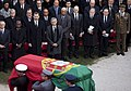 El rei Felip VI ha assistit al funeral de Mário Soares a Lisboa.jpg