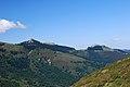 El valle del Remendón - panoramio.jpg