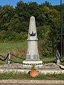Elan-FR-08-monument aux morts-a3.jpg