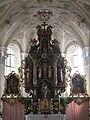 Elbach bei fischbachau friedhofskirche heiligen blut 003.JPG