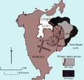 Eldfell eruptiondiagram.png