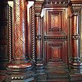 Eldridge Synagogue Altar Design Detail.jpg