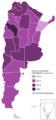 Elecciones presidenciales de Argentina de 1958.png