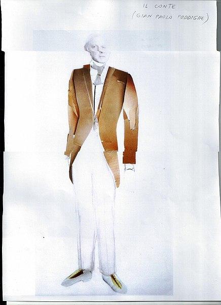 File:Elena Mannini, Costume per I giganti della montagna, Teatro Stab di Catania, 2011-12-1.jpg
