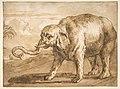 Elephant in a Landscape MET DP812117.jpg
