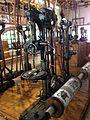 Elgoibar museo de la maquina herramienta 15.JPG