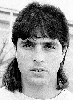 Eli Ohana Israeli footballer and manager