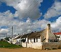 Elim Houses.jpg
