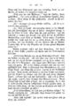 Elisabeth Werner, Vineta (1877), page - 0146.png