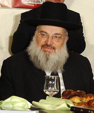 Eliyahu Boruch Finkel.jpg