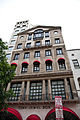 Elizabeth Arden Building-6.jpg