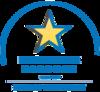Official seal of Elizabethville, Pennsylvania