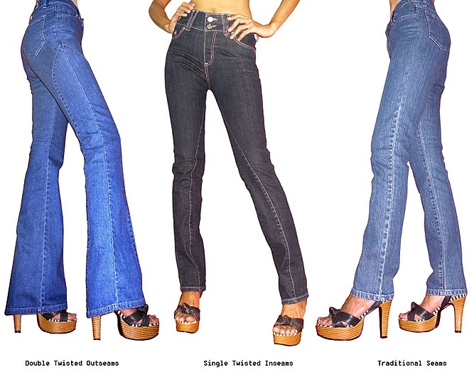 Ellecid-Double-Twisted-Single-Twisted-and-Traditional-Jeans.jpg