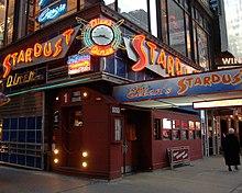 Restaurants Near Drury Lane Theatre London