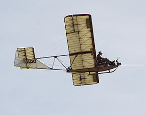 Elliots Primary Old Warden 6 Oct 2013 -1.jpg