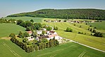 Elstra Rehnsdorf Aerial.jpg