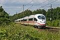 Elten ICE 127 naar Frankfurt Main (14181621897).jpg