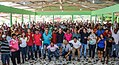 Em Tarauacá, Tião Viana fortalece agricultura familiar sustentável (37065785475).jpg