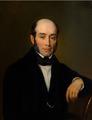 Emanuel Eduard Fueter.png