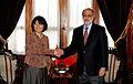 Embajadora De China Visita A Presidente Del Congreso (6685083863).jpg