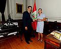 Embajadora de Suecia en Chile visita el congreso (6926999759).jpg
