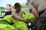 Emergency responders receive integrated CBRN training 150804-F-CV567-053.jpg