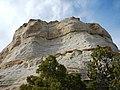 Emery County, UT, USA - panoramio (22).jpg