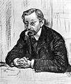 Emile Verhaeren by Theo van Rysselberghe.jpg
