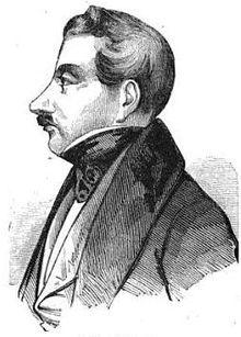 Émile de La Roncière — Wikipédia