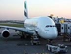 Emirates A380 A6-EDM.jpg