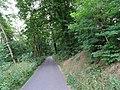 Emmerich-Hüthum Wildweg PM18-02.jpg